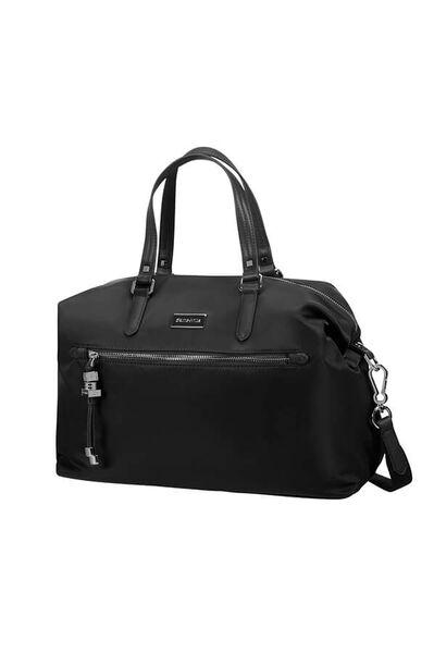 Karissa Duffle Bag S