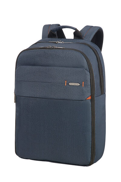 Network 3 Laptop Backpack L