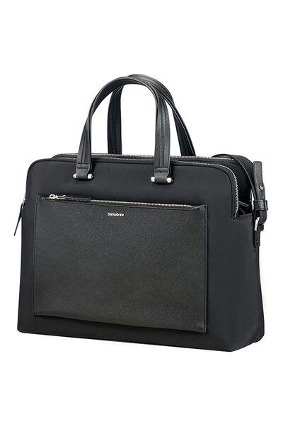 Zalia Ladies' business bag