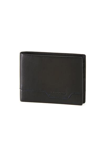 Sygnum Slg Wallet