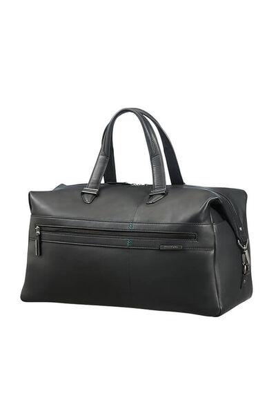 Formalite Lth Duffle Bag