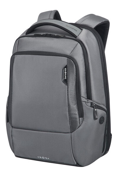 Cityscape Backpack M