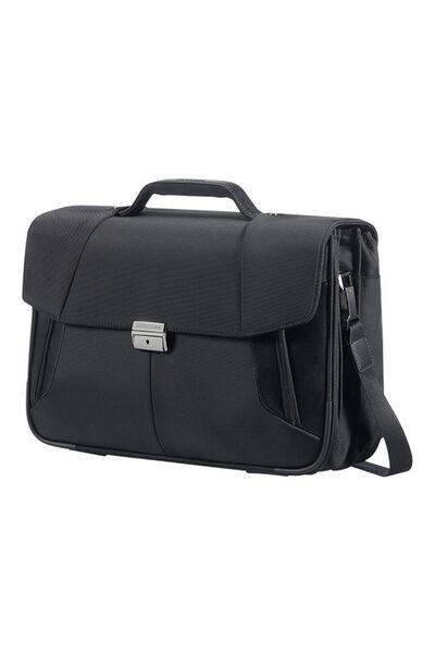 XBR Briefcase M