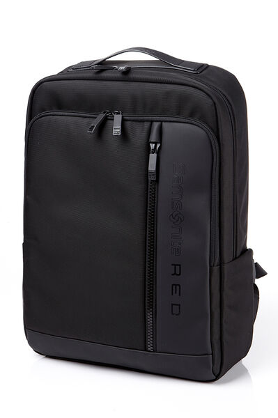 Darkahn Backpack