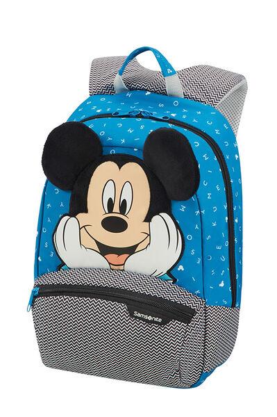 Disney Ultimate 2.0 Backpack S+