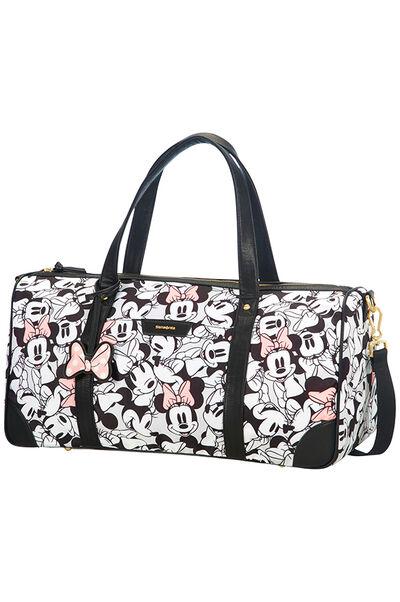 Disney Forever Duffle Bag