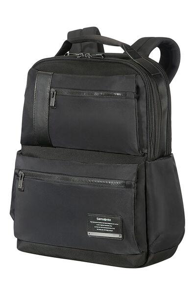 Openroad Laptop Backpack L