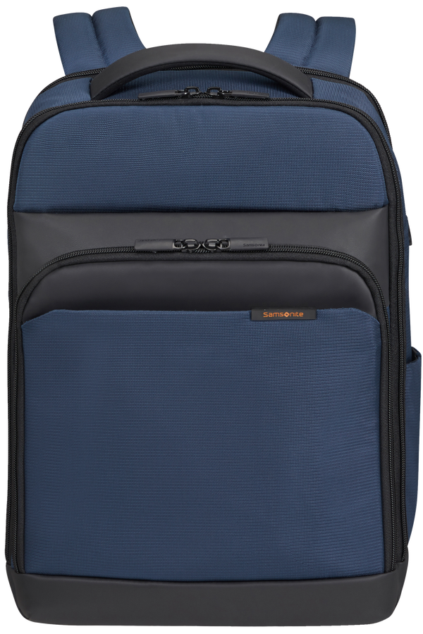 Samsonite Mysight Laptop Backpack 15.6'  Blue