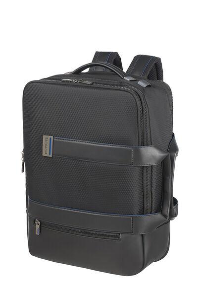 Zigo Shoulder bag