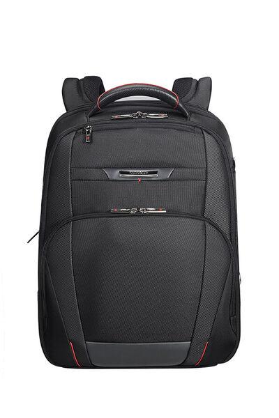 Pro-Dlx 5 Laptop Backpack