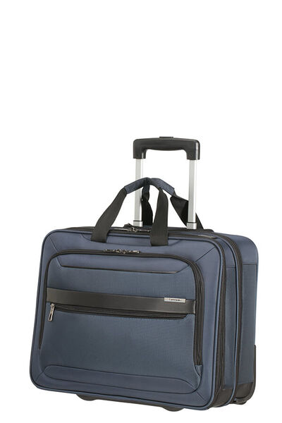 Vectura Evo Rolling laptop bag