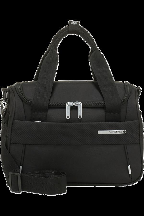 Samsonite Duopack Beauty Case  Black