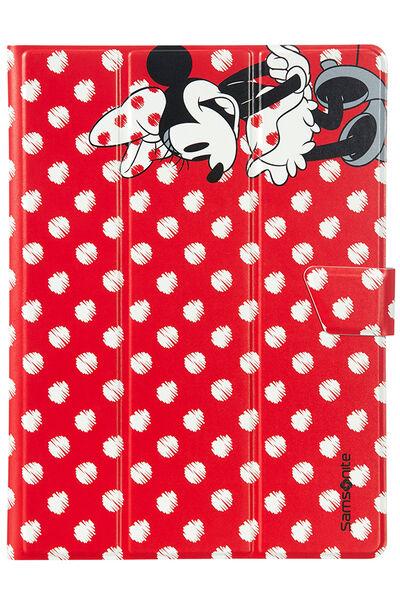 Tabzone Disney Tablet Sleeve