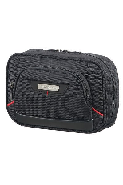 Pro-Dlx 4 Toiletry Bag