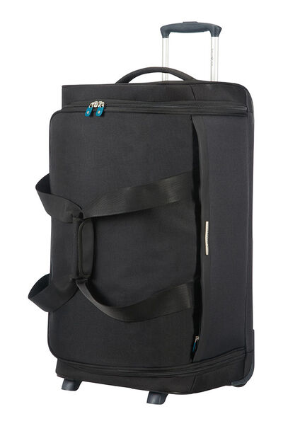 Dynamo Duffle with wheels 67cm