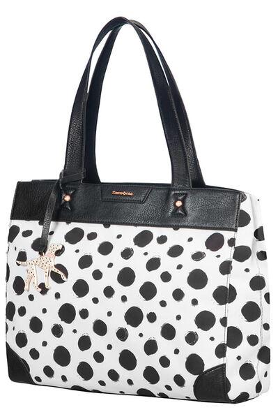 Disney Forever Shoulder bag