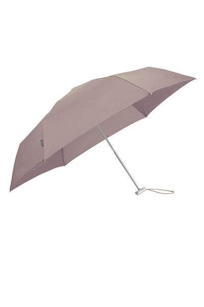 Alu Drop S Umbrella