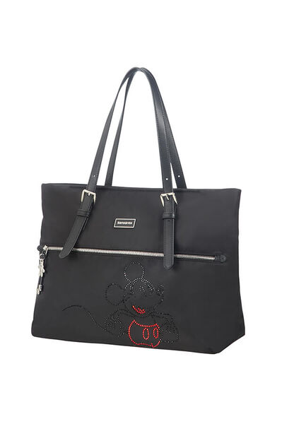 Karissa Disney Shopping bag M