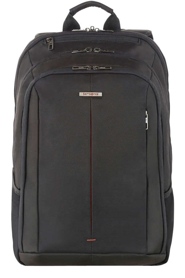 Samsonite Guardit 2.0 Laptop Backpack 17.3' L  Black