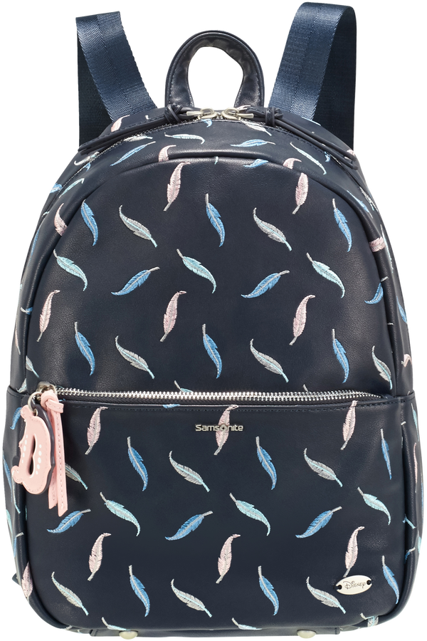 Samsonite Disney Forever Backpack Disney Dumbo  Dumbo Feathers