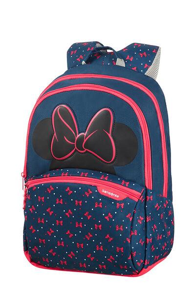 Disney Ultimate 2.0 Backpack M