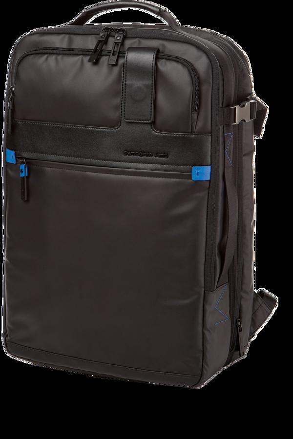 Samsonite Ator Backpack L  39.6cm/15.6inch Black
