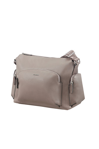 Samara Shoulder bag