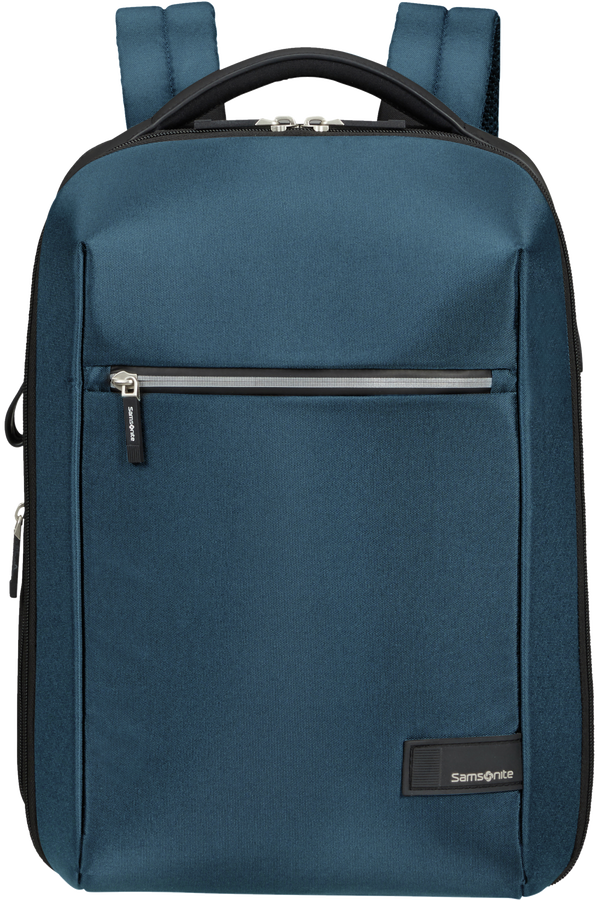 Samsonite Litepoint Laptop Backpack 14.1'  Peacock