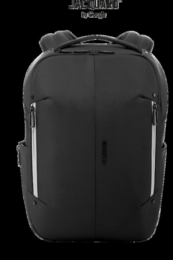 Samsonite Konnect-I Slim Backpack Black