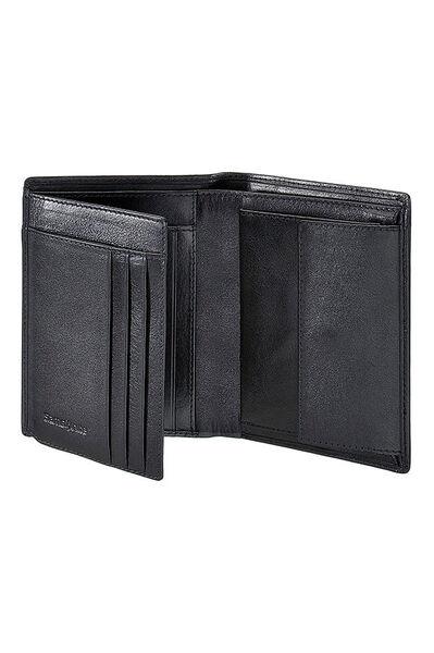 Success Slg Wallet