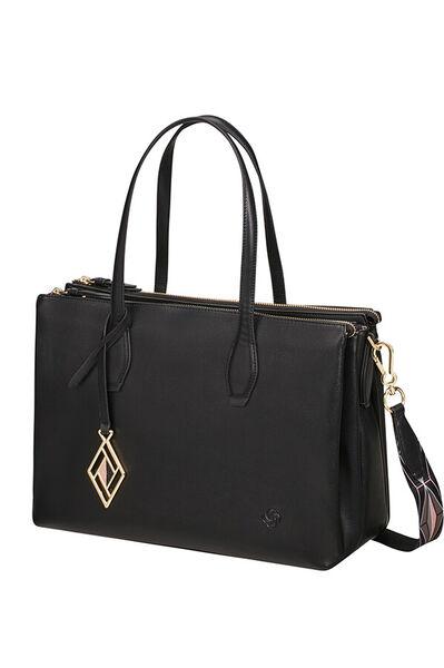 Seraphina Shopping bag