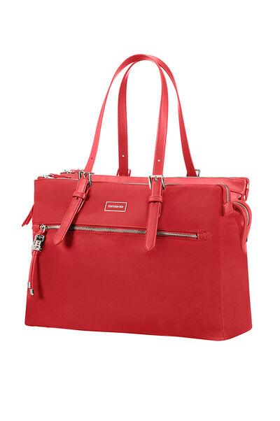 Karissa Biz Shopping bag
