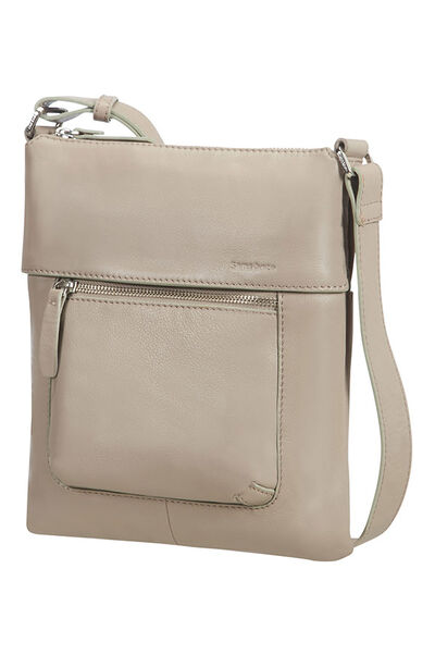 Move Lth Crossover bag S