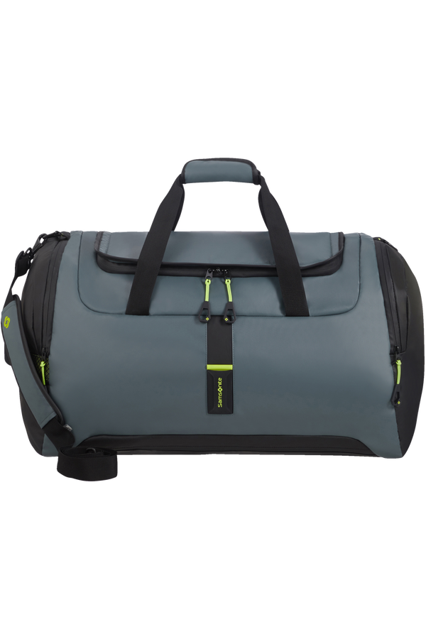 Samsonite Paradiver Light Duffle 61cm  Trooper Grey