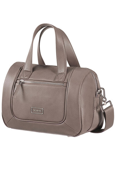 Majoris Boston bag