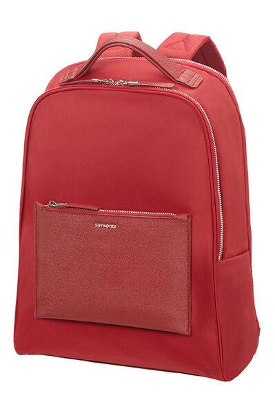 Zalia Laptop Backpack