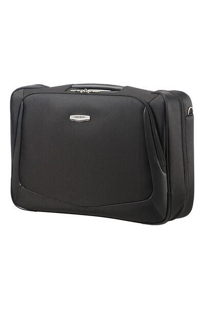 X'blade 3.0 Garment Bag