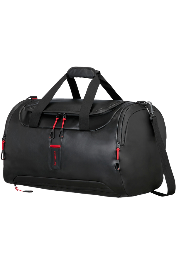 Samsonite Paradiver Light Duffle 51cm Black