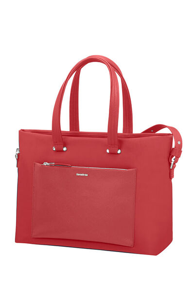 Zalia Shopping bag
