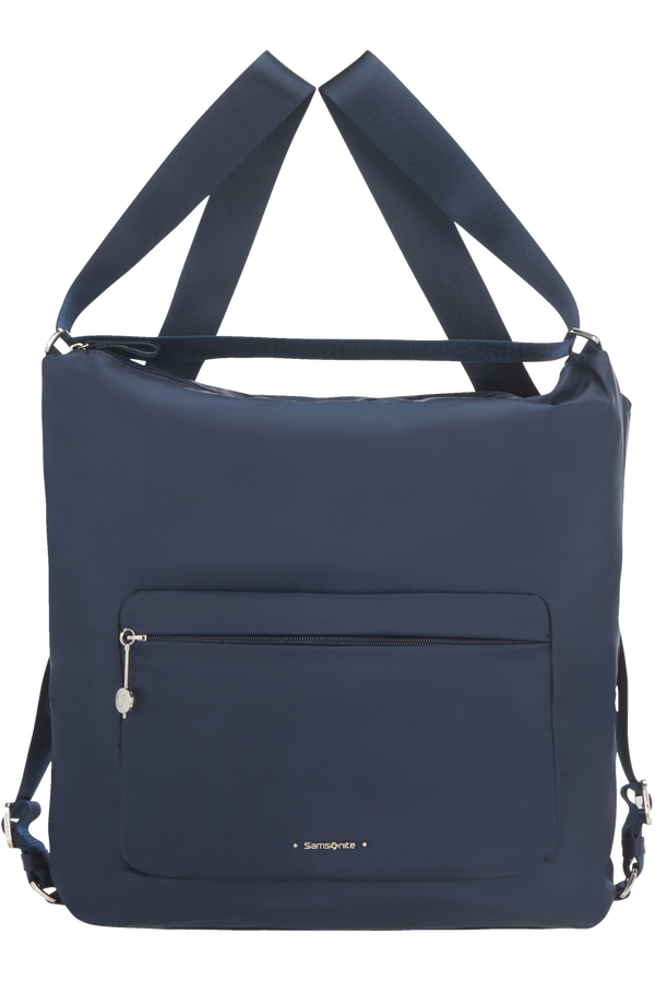 Samsonite Move 3.0 Hobo/Backpack  Dark Blue