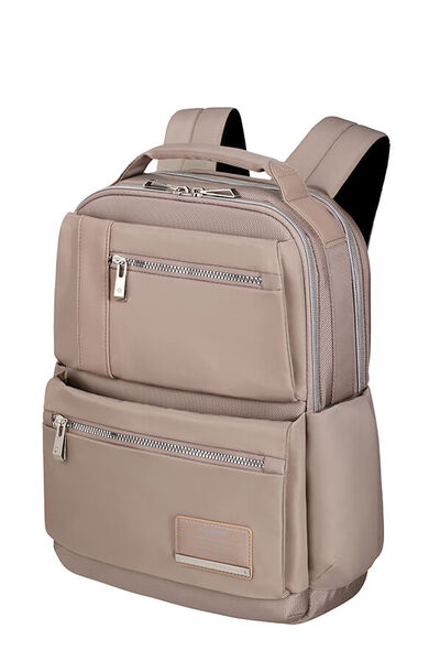 Openroad Chic Laptop Backpack
