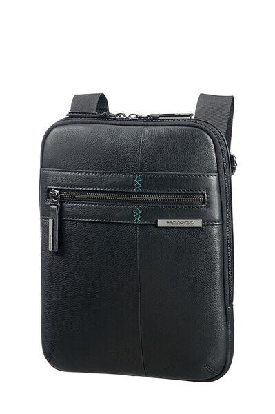 Formalite Lth Crossover bag