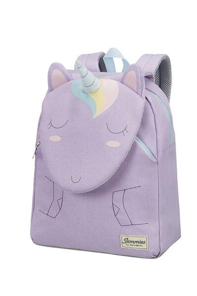 Happy Sammies Backpack S+