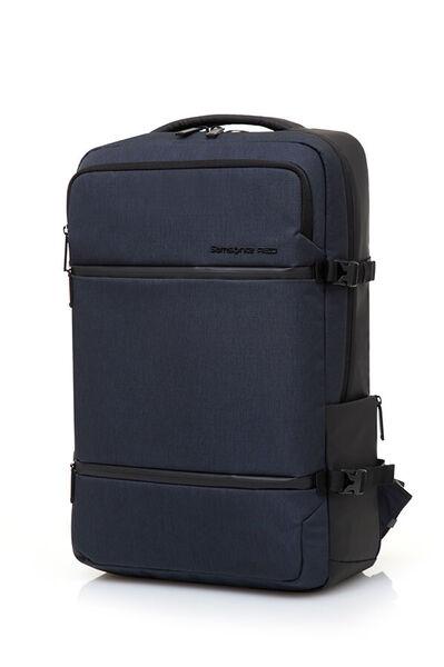 Caritani Backpack