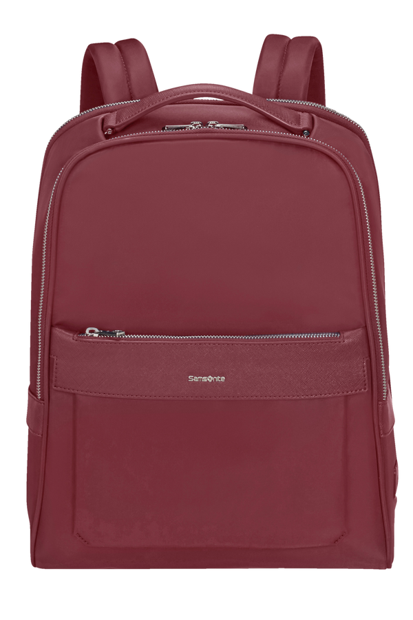 Samsonite Zalia 2.0 Backpack 14.1'  Bordeaux