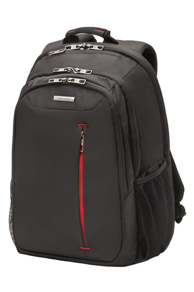 GuardIT Laptop Backpack M