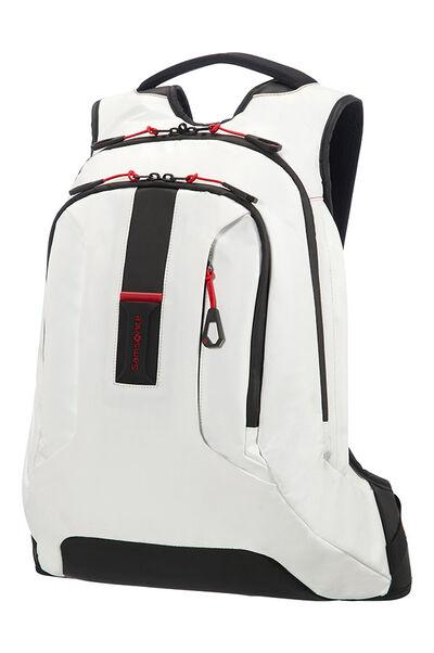 Paradiver Light Backpack