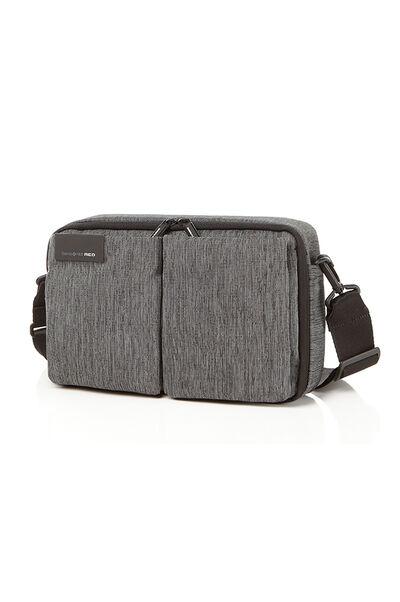 Turris Crossover bag