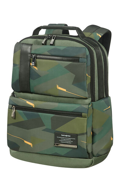 Openroad Laptop Backpack