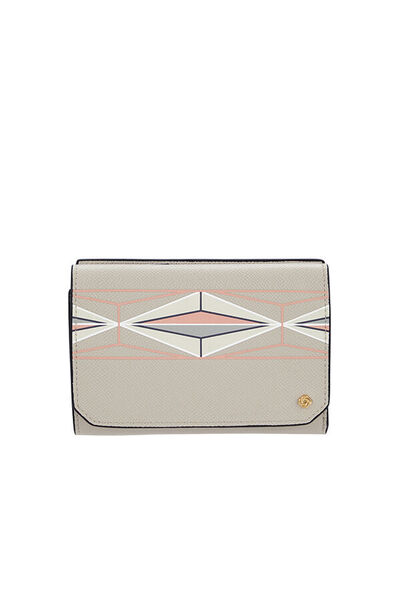 Seraphina Slg Wallet M